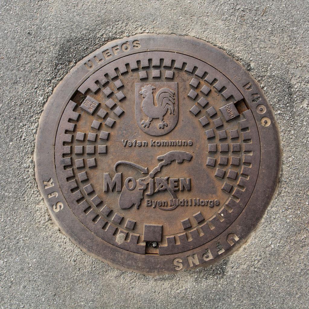 mosjoen-vefsn-kommune-kumlokk