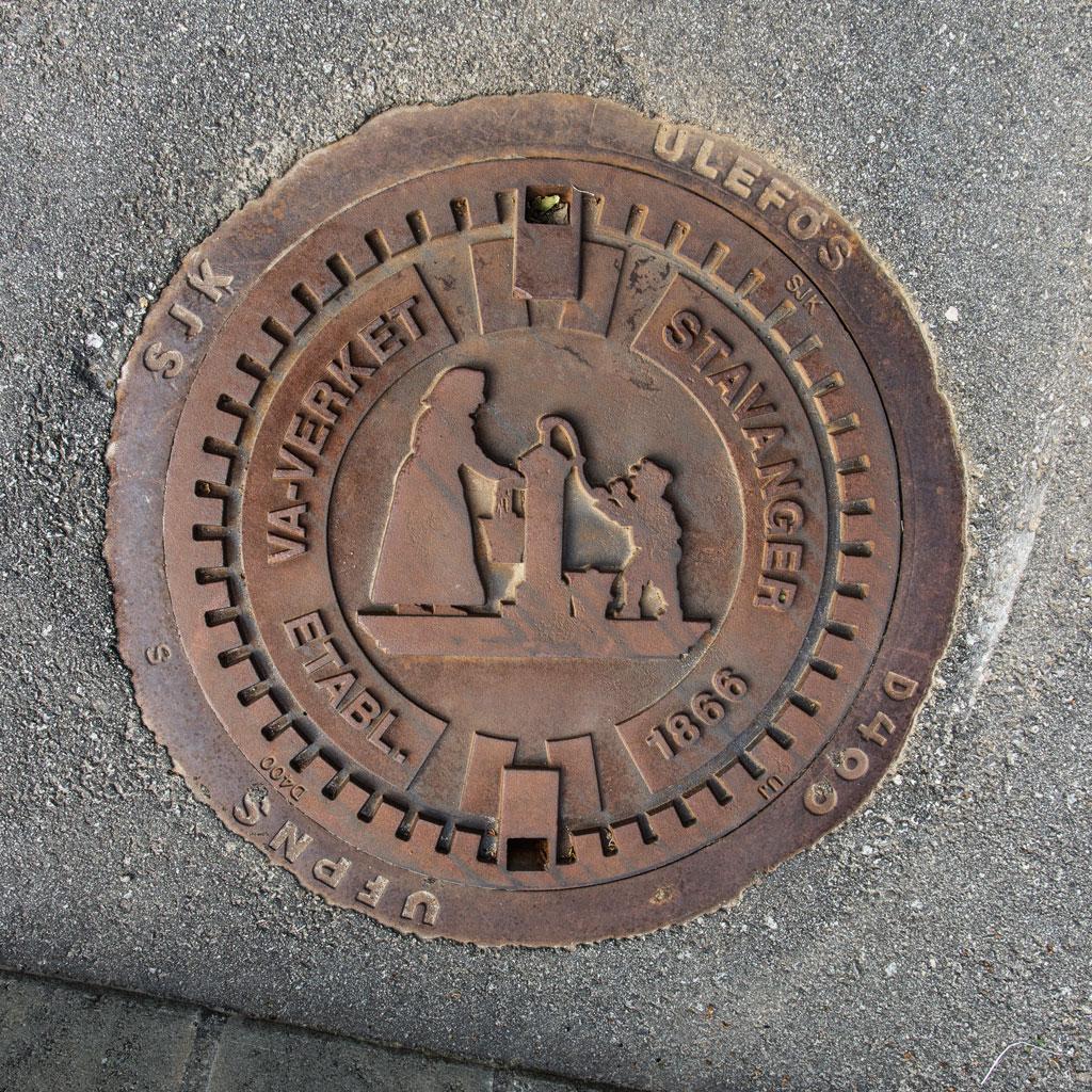 stavanger-kommune-vann-avlop-kumlokk