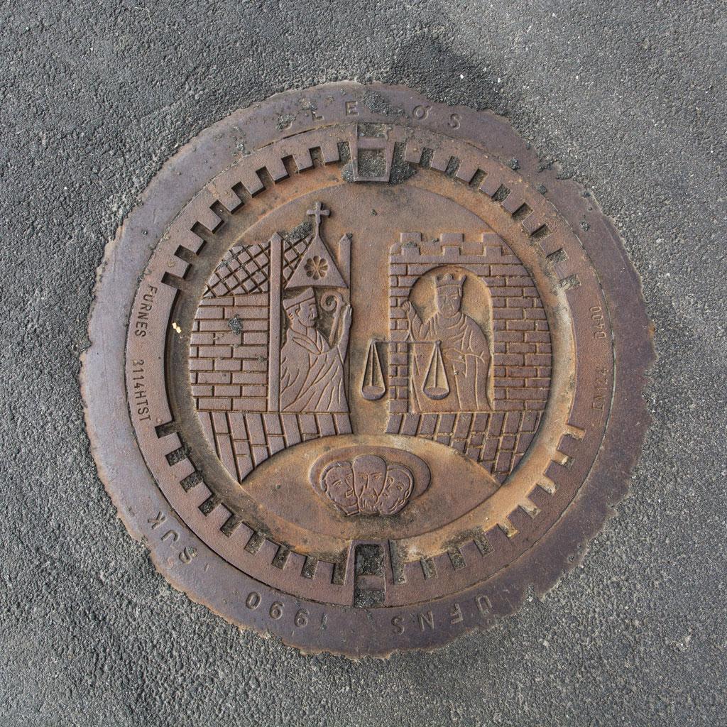 trondheim-kommune-kumlokk